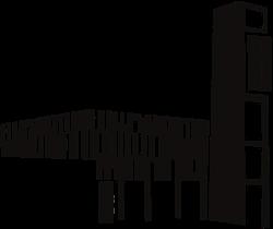 Kirchgemeinde Thonberg